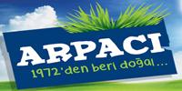 arpacı